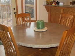 solid wood custom countertops what is corian tile countertops