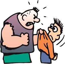 bully cartoon pictures free download clip art free clip art