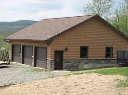 Barn Packages For Sale Best 25 Pole Barn Packages Ideas On Pinterest Pole Barn Prices