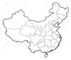 Shanghai China Map by Filechinaoutlinepng Wikimedia Commons China Vector Map Download