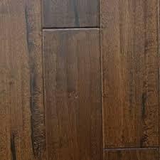 99 cent floor store get quote flooring 21019 towne dr
