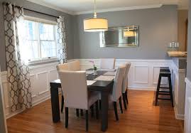southern seazons tuscan dining room table home design ideas