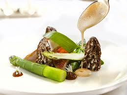 la grande cuisine la grande cascade best restaurant terraces in