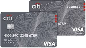 citibank business card login costco anywhere visa cards by citi costco
