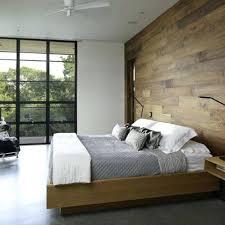 zen bedrooms memory foam mattress review zen bedrooms zen bedrooms zen bedrooms deluxe memory foam mattress