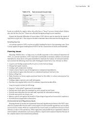 part 1 background information and case studies guidelines for