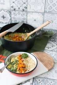 cuisiner les butternuts amazing cuisiner le butternut 7 cocotte lecreuset quinoa kale