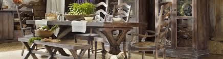 Star Furniture Outdoor Furniture by Dining Room Furniture In Denison Tx Tin Star Furniture