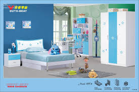 Designer Childrens Bedroom Furniture Beauteous Room Furniture Bedroom Design Images