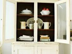 country kitchen paint ideas country kitchen paint colors pictures ideas from hgtv hgtv