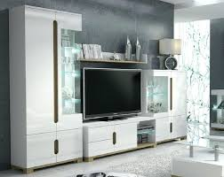 tv stand 27 enchanting furniture tv wall or stand wall mount tv