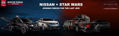 nissan of portland new and used cars nissan portland or leaf