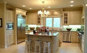 kitchen islands melbourne kitchen frightening kitchen islands for sale at ikea striking