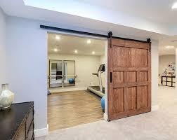 Ideas For Basement Finishing 45 Amazing Luxury Finished Basement Ideas Home Remodeling