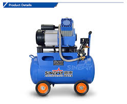 more efficient best portable air compressor for spray painting