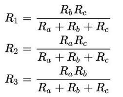 cr4 thread 3 phase vs single phase heating elements