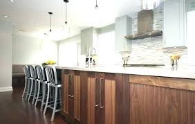 Industrial Style Lighting For A Kitchen 8 Light Industrial Style Lighting Fixtures Bar Counter Bar