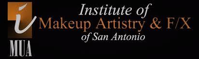 Makeup Classes San Antonio Institute Of Makeup Artistry U0026 F X Of San Antonio