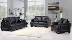 Brown Leather Recliner Sofa Sofa Stunning Dazzle Leather Nailhead Sectional Sofa Glorious
