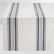 Table Runners For Dining Room Table by Dining Room Table Decor World Market