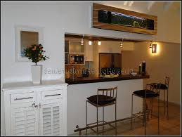 wall mounted bar cabinets for home download page u2013 best home