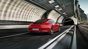 porsche 911 carrera gts porsche 911 carrera gts specs 2014 2015 2016 2017 autoevolution