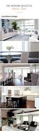 Veranda Mag Feat Views Of Jennifer Amp Marc S Home In Ca 94 Best Designer Spotlight Images On Pinterest Spotlight