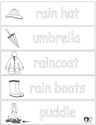 collections of worksheet of english easy worksheet ideas