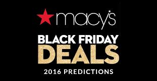 best deals on bath towels during black friday 2016 macy u0027s black friday 2016 predictions blackfriday fm