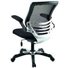 Cheerful 500 Lb Capacity Office Chair R9311218 Pound Capacity