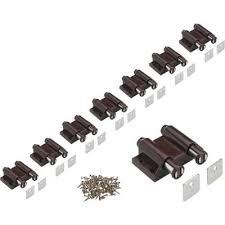 kitchen cabinet door magnets home depot magnetic cabinet latches cabinet hardware the home depot