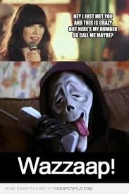 Horror Movie Memes - 27 most funniest scary meme photos and images of all the time