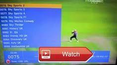 xbmc apk android iptv playlist mu uk channels xbmc kodi link 1 here link