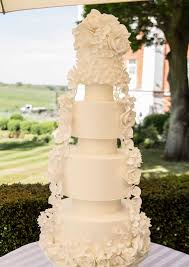 169 best wedding cakes london images on pinterest cake board