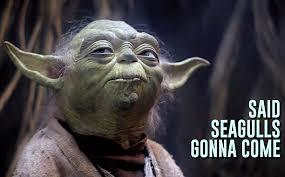 Star Wars Bad Lip Reading Video Tackles Empire Strikes
