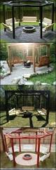 Porch Swing Fire Pit by Picture Of Porch Swings Fire Pit Circle Porch Swings Patio Swings