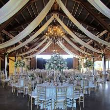 barn wedding venues dfw 10 beautiful barn wedding venues in the of