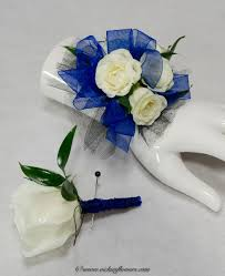 where can i buy a corsage and boutonniere for prom corsage boutonnieres prom homecoming vickie s flowers brighton