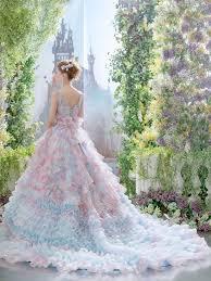 Beuti by Best 25 Beautiful Dresses Ideas On Pinterest Pretty Dresses