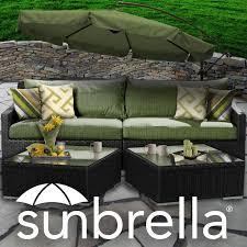 Sunbrella Indoor Sofa by 25 Best Sunbrella Indoor Furniture Fabric Images On Pinterest