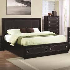 black wood bed steal a sofa furniture outlet los angeles ca