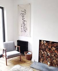 Diy Home Interiors by 133 Best Living Room Images On Pinterest Interior Designing