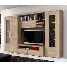 Wohnzimmerschrank Aus Paletten Funvit Com Betten Aus Europaletten Bauen