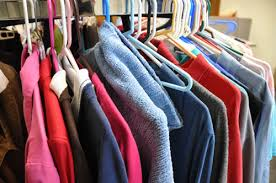 east clothing east haddam clothing bank church of congregational