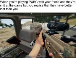 pubg memes games memes dump 21