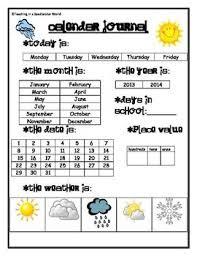 best 25 calendar skills ideas on pinterest log in math weather