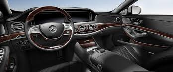 mercedes c65 amg gallery of mercedes s 600 amg