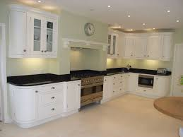 Kitchen Units Design by Contemporary Kitchen Diner Bath Style Within
