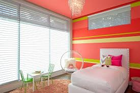 how to paint interior walls of your home and add colour them asian