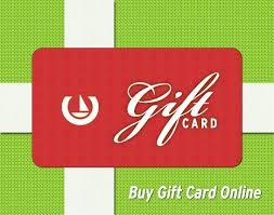 purchase gift cards online horseshoe bay resort gift cards now available for purchase online